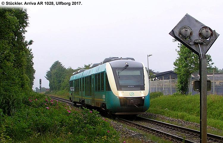 AR AR1028
