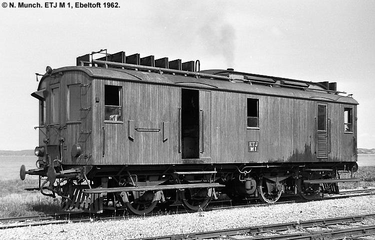 ETJ M1 1
