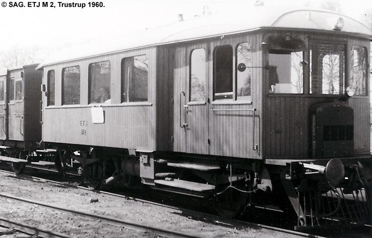 ETJ M 2
