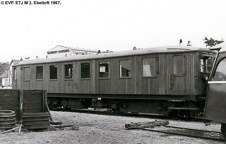 ETJ M 3
