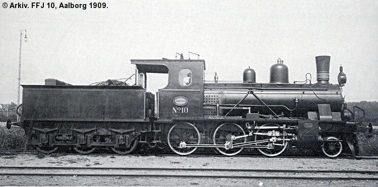 FFJ 10