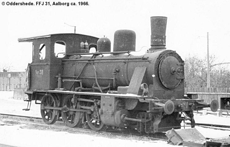 FFJ 31
