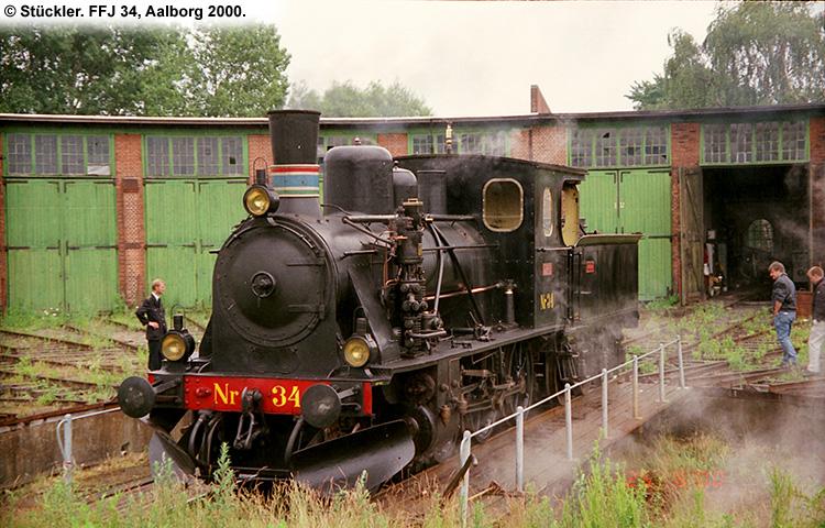 FFJ 34