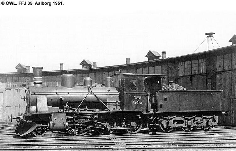 FFJ 35