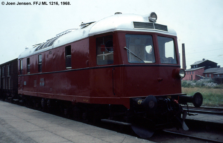 FFJ ML 1216