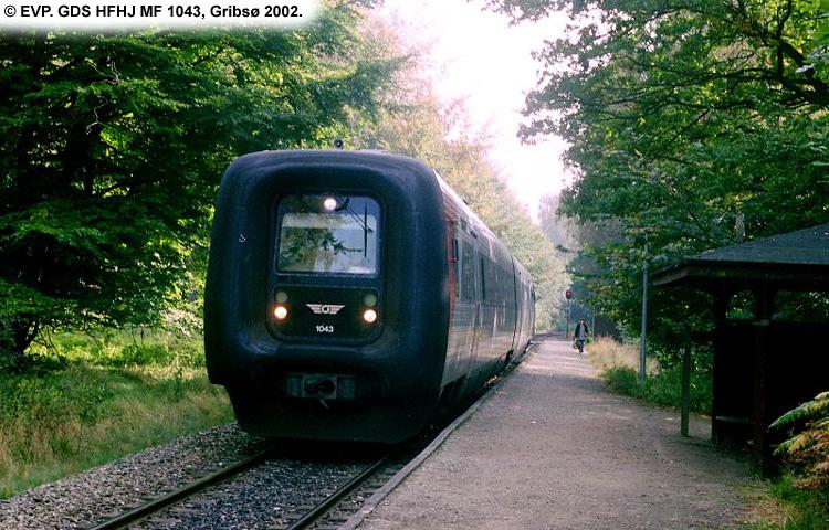 GDSHFHJ MF 1043