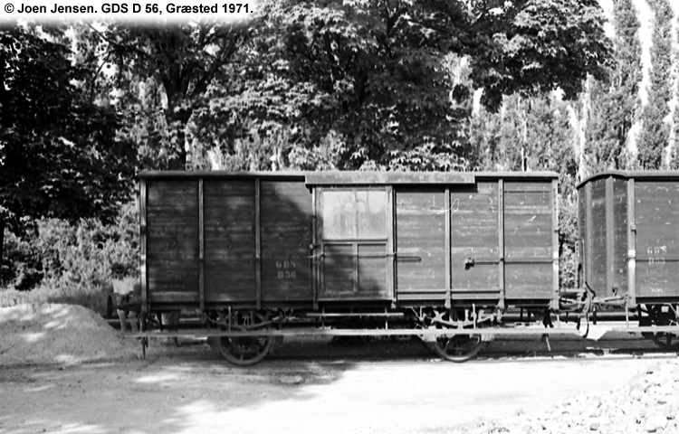 GDS D 56