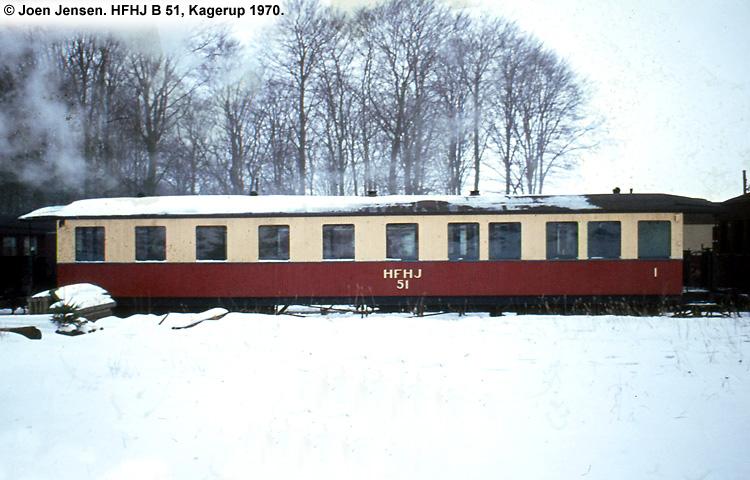 HFHJ B 51