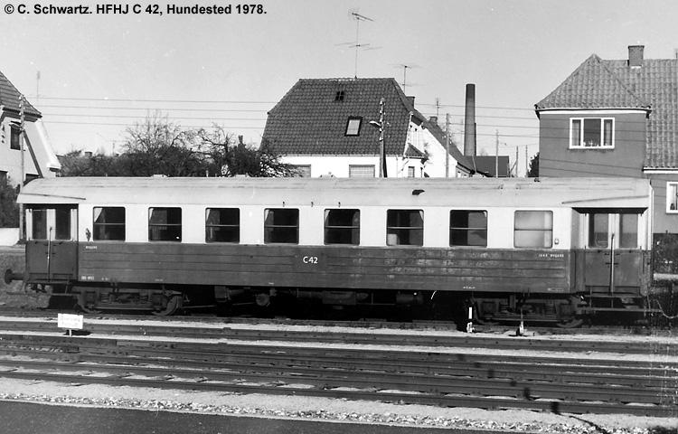 HFHJ C 42