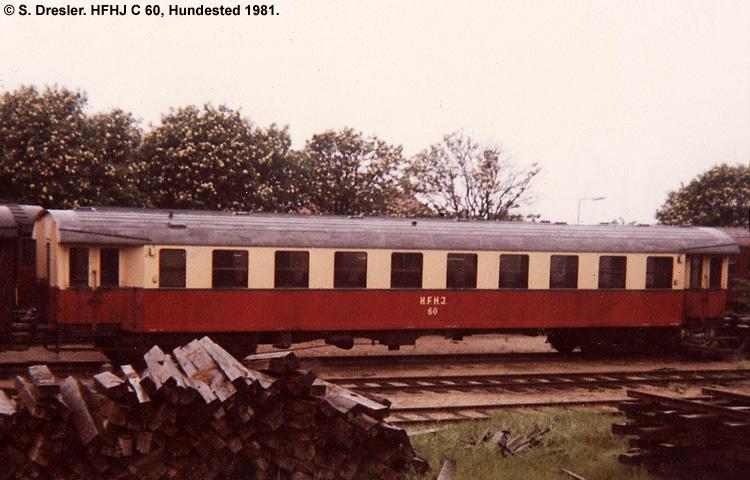 HFHJ C 60