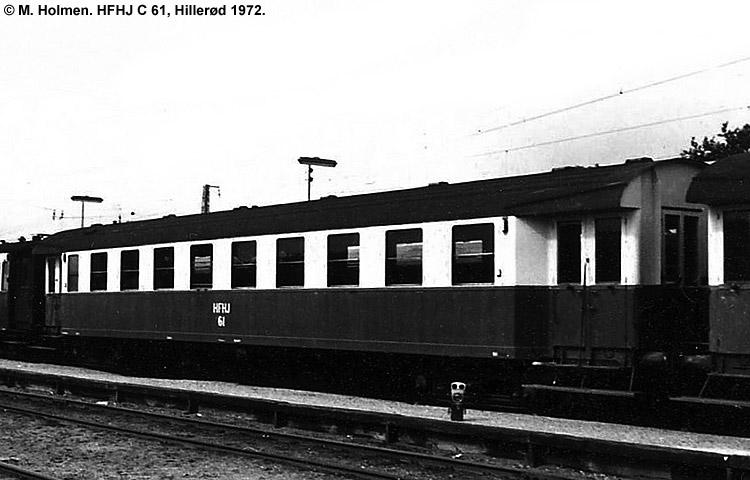 HFHJ C 61