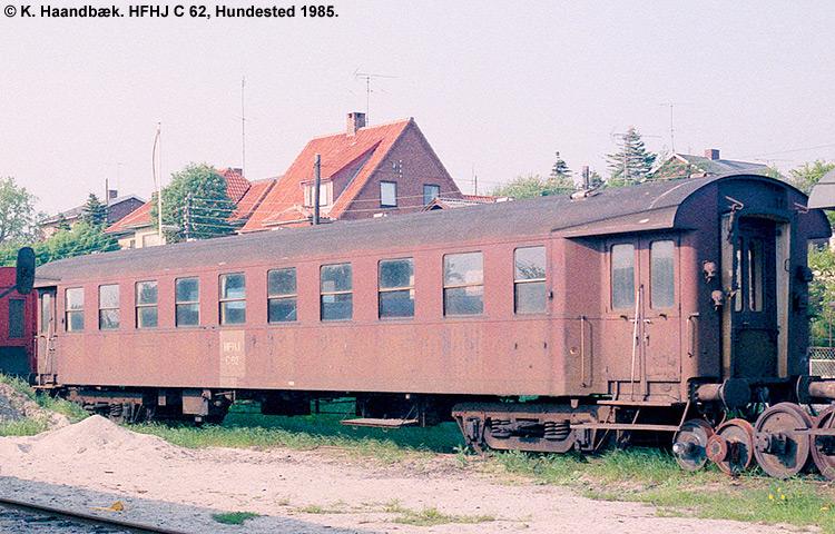 HFHJ C 62