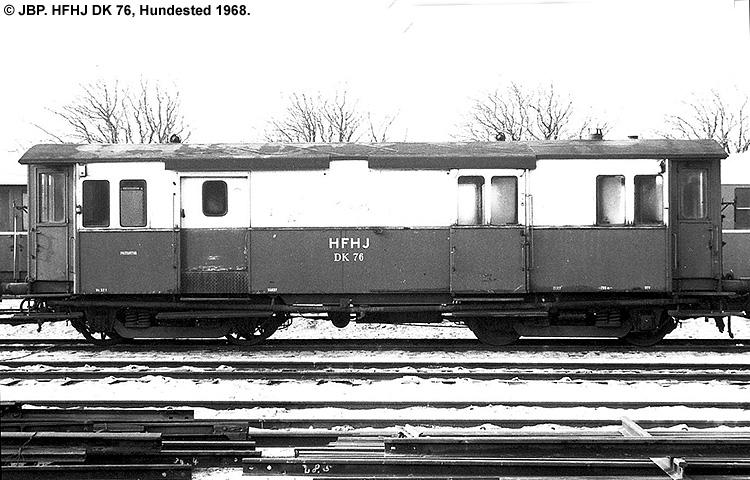 HFHJ DK 76