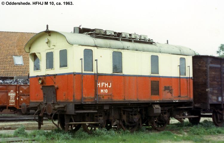 HFHJ M 10