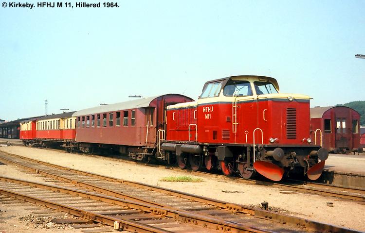 HFHJ M 11