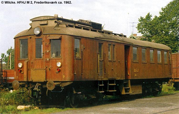 HFHJ M 2