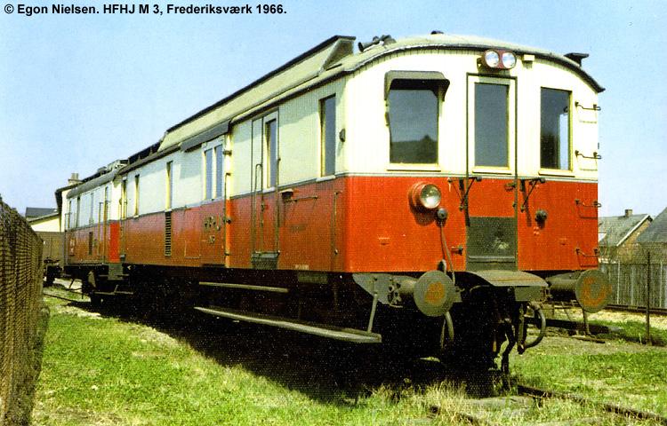 HFHJ M 3