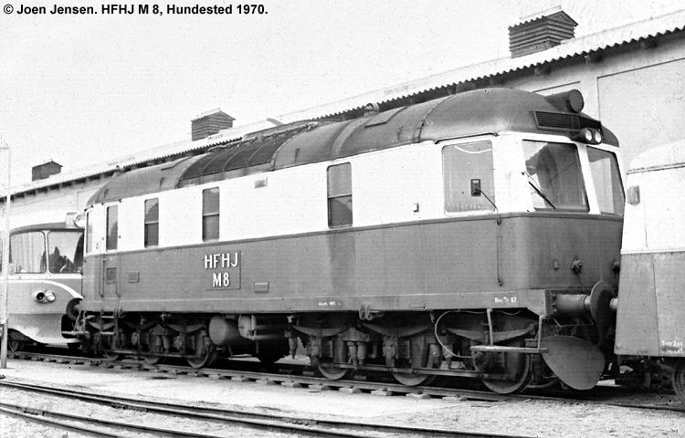 HFHJ M 8