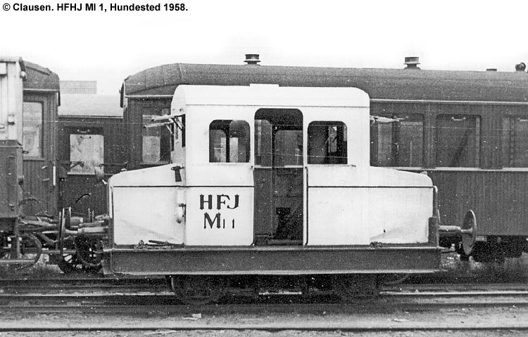 HFHJ Ml 1