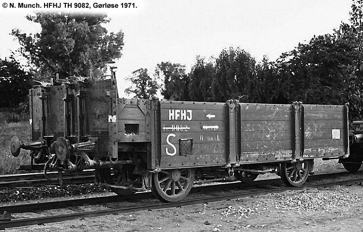 HFHJ TH 9082