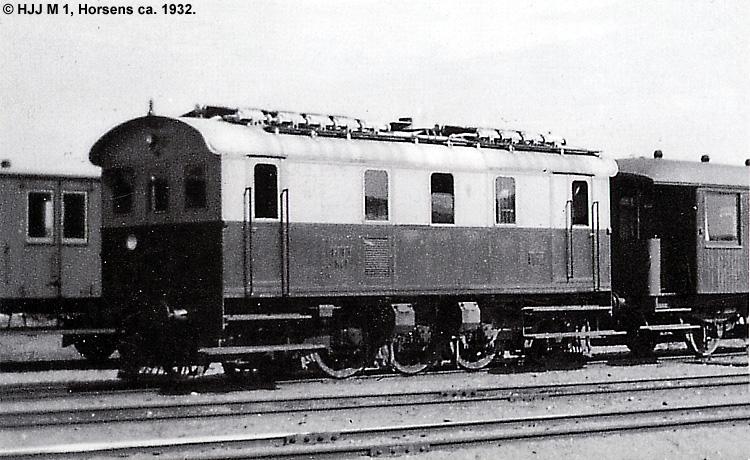 HJJ M 1