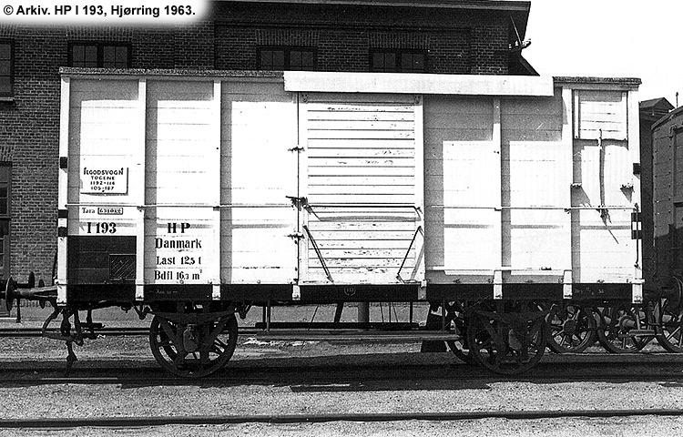 HP I 193