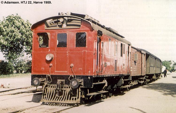 HTJ  22