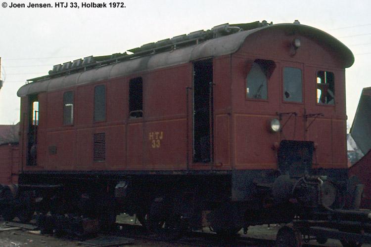 HTJ  33