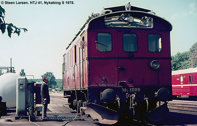 HTJ  41