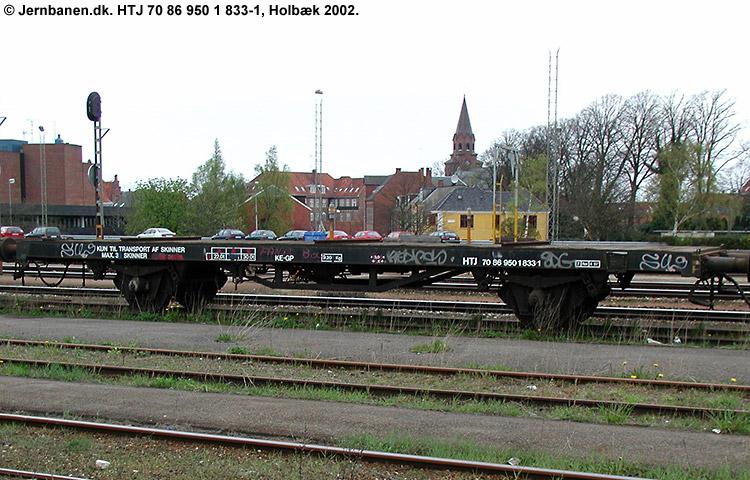 HTJ  950 1 833