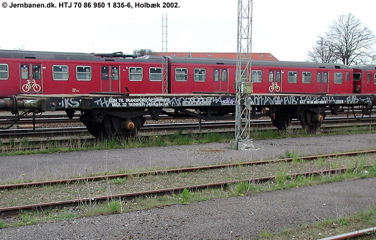 HTJ  950 1 835