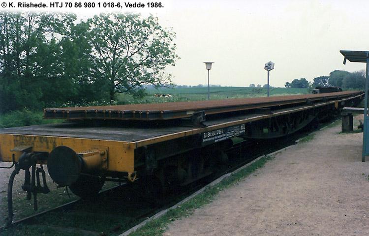 HTJ  980 1 018