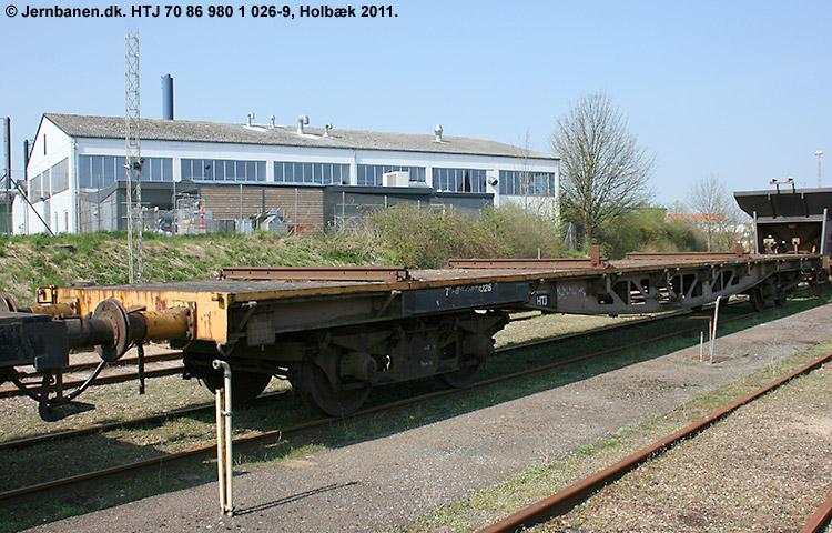 HTJ  980 1 026