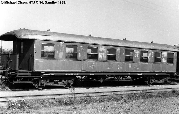 HTJ C 34