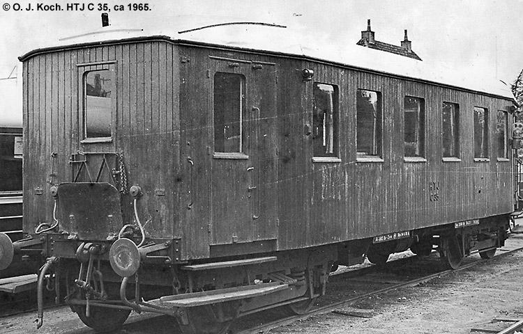HTJ C 35