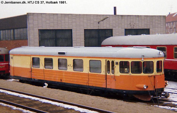 HTJ CS 37