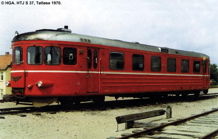 HTJ S 37