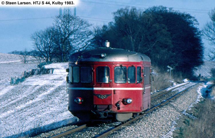 HTJ S 44