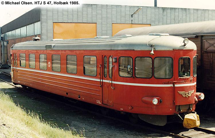HTJ S 47