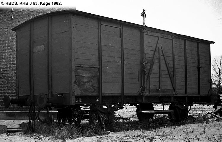 KRB J 53