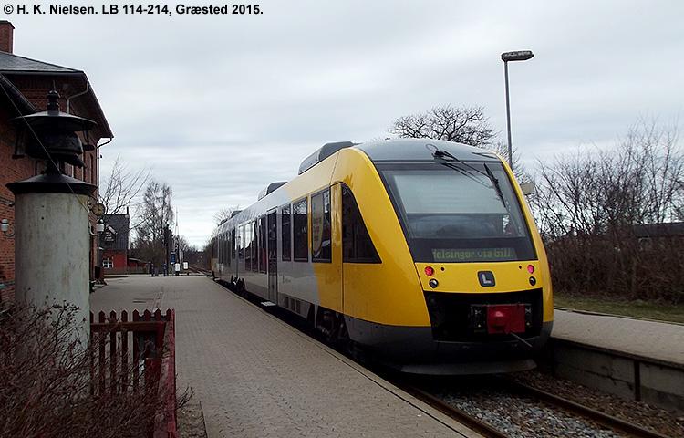 LB  114-214