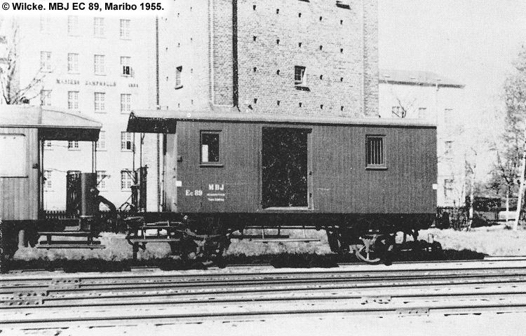 MBJ EC 89