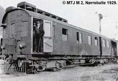 MTJ M 2