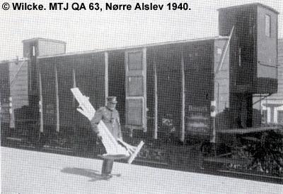 MTJ QA 63