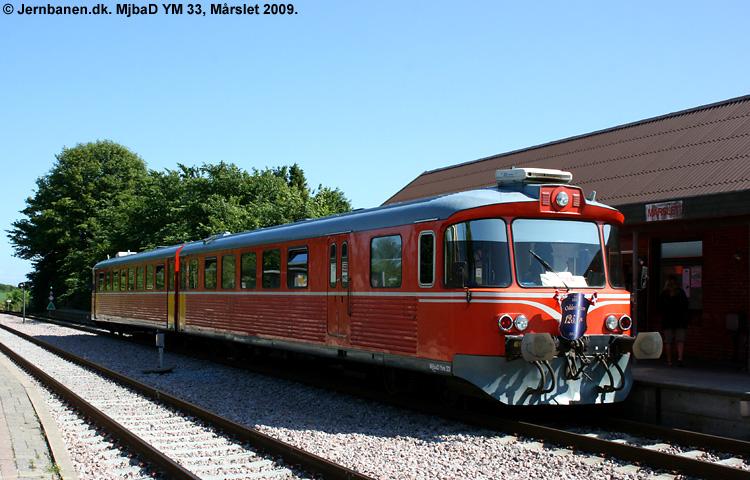 MjbaD YM 33