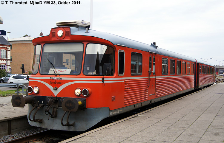 MjbaD YM33