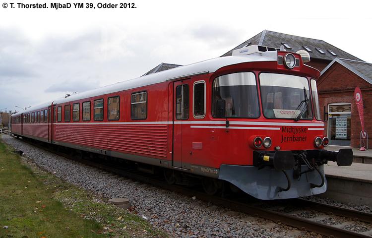 MjbaD YM 39