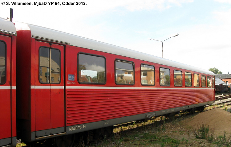 MjbaD YP 54