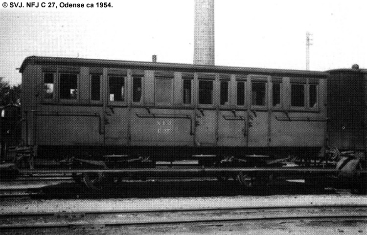 NFJ C 27