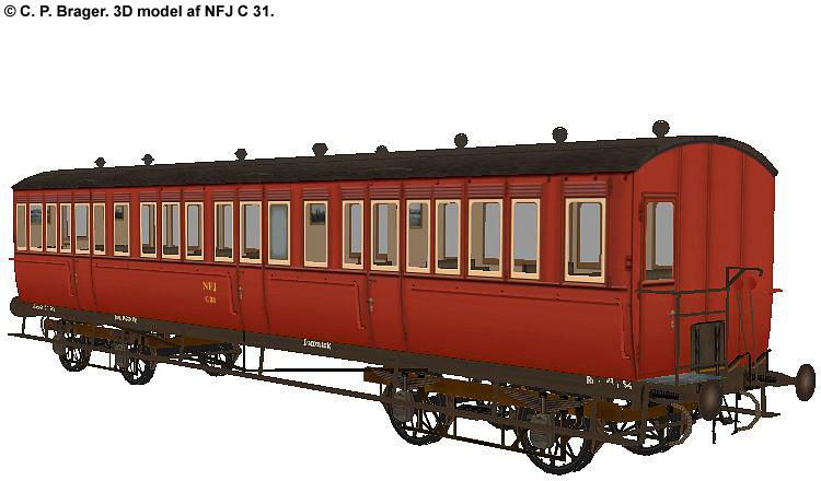 NFJ C 31